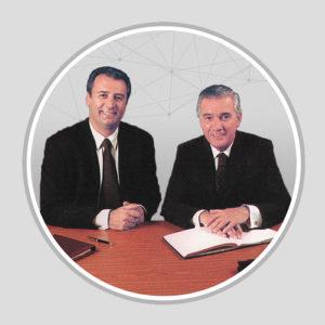 Marcelo M. Segarra & Alberto E. Arçapalo