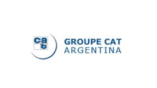 CAT Argentina
